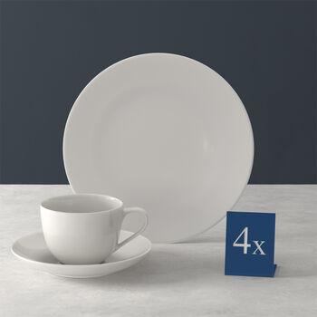 For Me serwis kawowy 12-częściowy