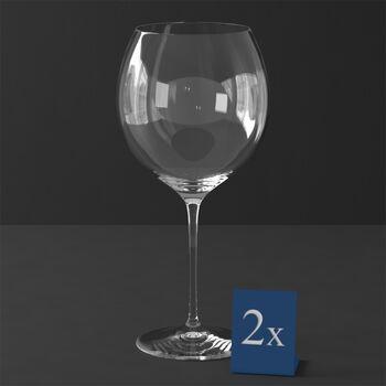 Allegorie Premium Kieliszek Burgundy Grand Cru, Set 2 pc 262mm