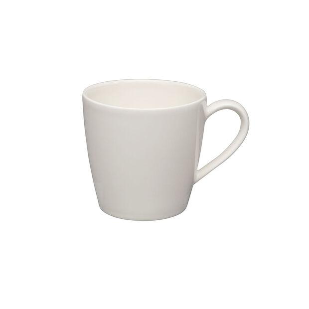 Marmory filiżanka do kawy, 11x8x8cm, , large