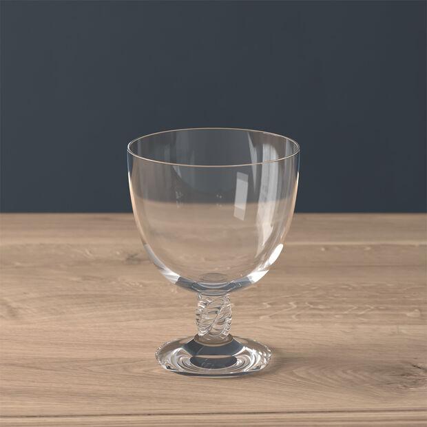 Montauk mały kieliszek do wina, , large