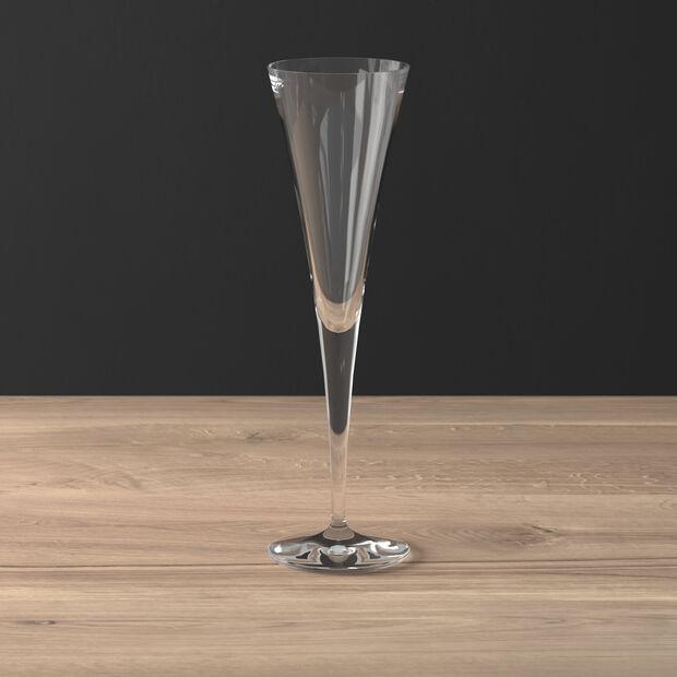 Purismo Specials kieliszek do szampana tulipan, , large