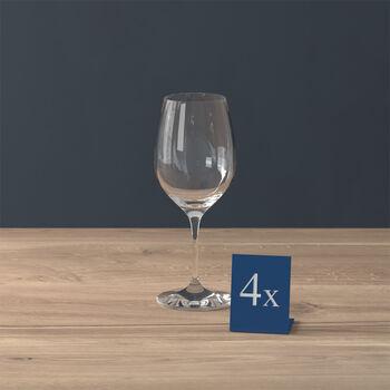 Entrée kieliszek do białego wina, 4 szt.