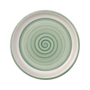 Clever Cooking Green Naczynie do podawania/Pokrywka okr. 17cm