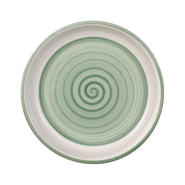 Clever Cooking Green Naczynie do podawania/Pokrywka okr. 17cm, , large