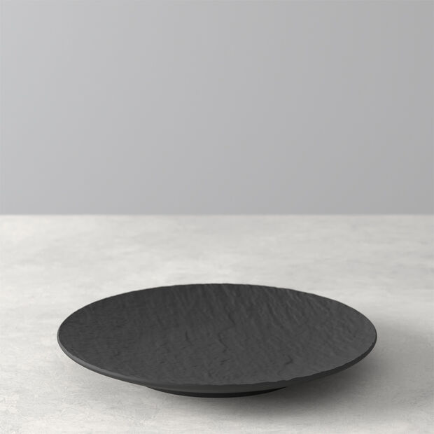 Manufacture Rock talerz na pieczywo, , large