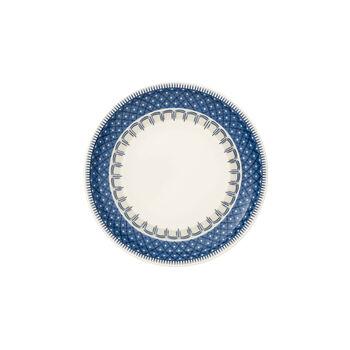 Casale Blu talerzyk do pieczywa