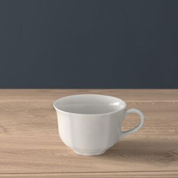 Manoir filiżanka do herbaty
