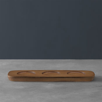 Artesano Original taca na miseczki do dipów