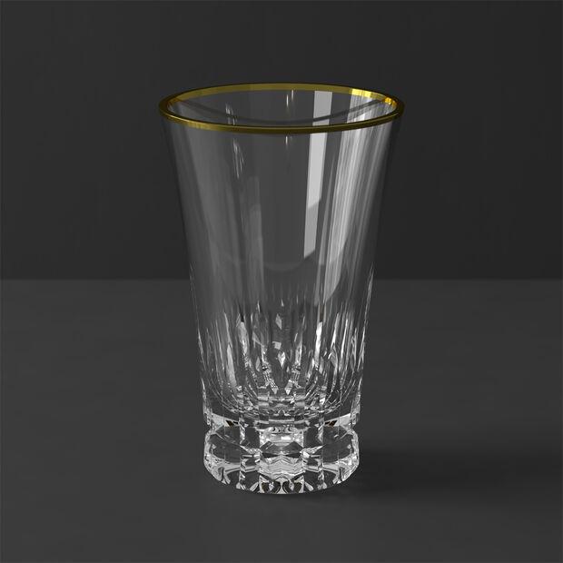Grand Royal Gold Szklanka long drink 145mm, , large