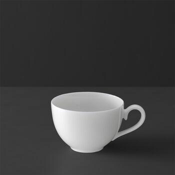 White Pearl filiżanka do kawy/herbaty