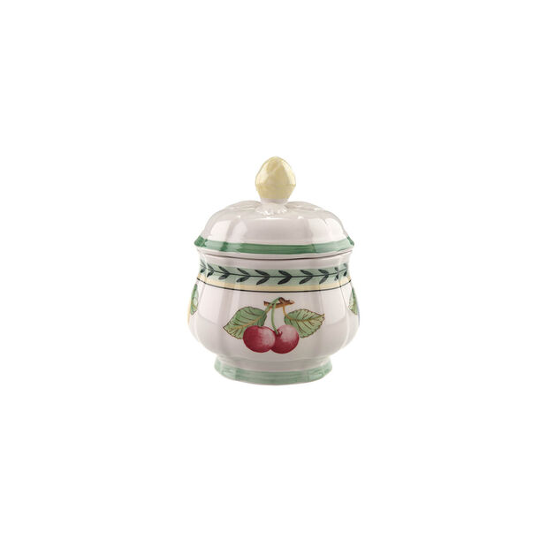 French Garden Fleurence cukiernica, , large