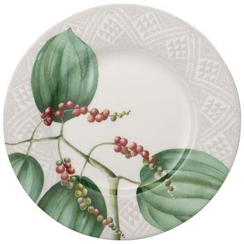 Malindi talerz śniadaniowy