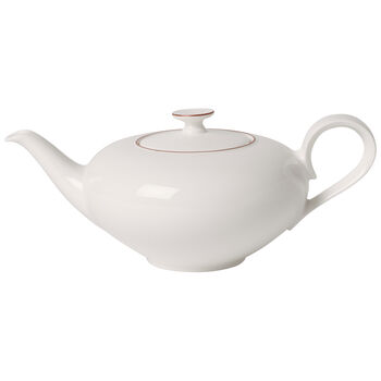 Anmut Rosewood dzbanek do herbaty, 1l