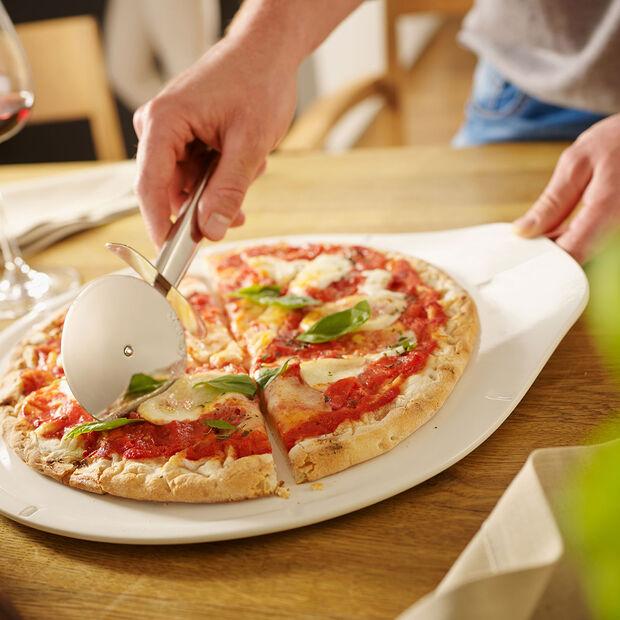 Pizza Passion zestaw do pizzy 3-częściowy EC, , large