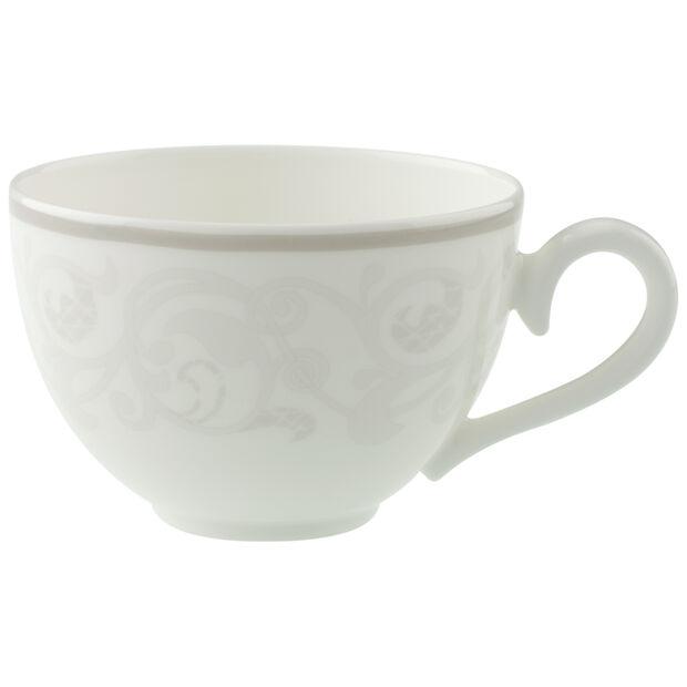 Gray Pearl filiżanka do kawy/herbaty, , large