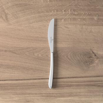 SoftWave Nożyk do owoców 181mm