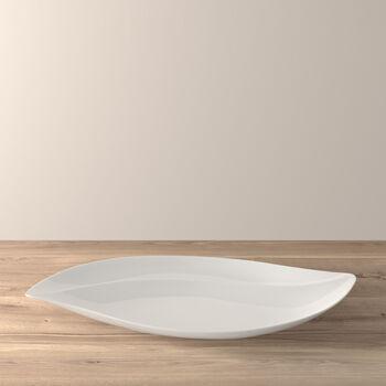 New Cottage Special Serve Salad talerz do serwowania 50x30cm