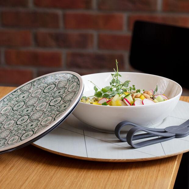 Modern Dining To Go Jade miska L, , large