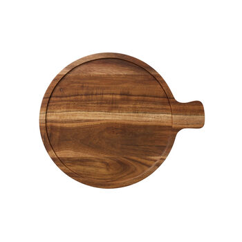 Artesano Original pokrywka do miski do sałatek ø 24 cm