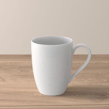 Royal kubek do kawy 350 ml