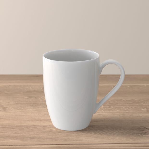 Royal kubek do kawy 350 ml, , large