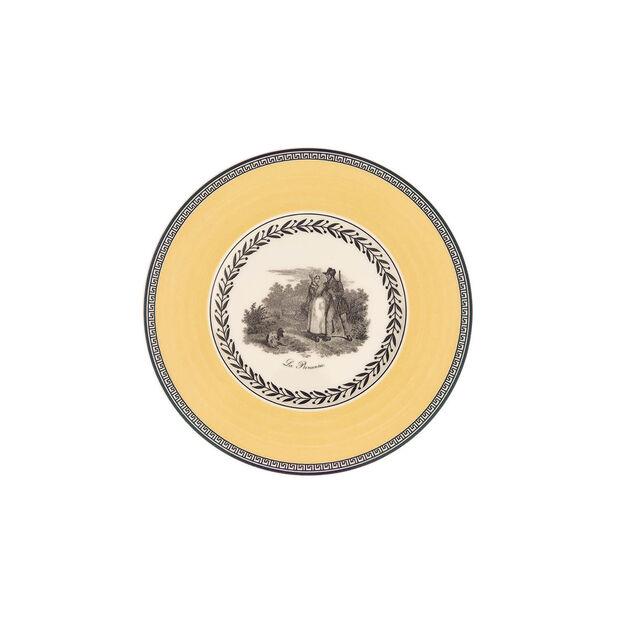 Audun Chasse talerzyk do pieczywa, , large