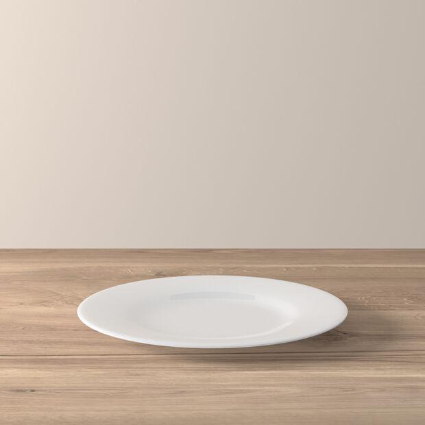 Royal talerz śniadaniowy, , large