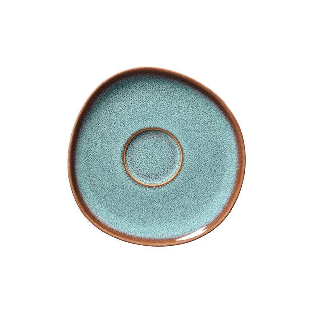 Lave glacé spodek do filiżanki do kawy, 15,5 cm, , large