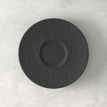 Manufacture Rock Spodek do filiża.do kawy 17x17x2cm