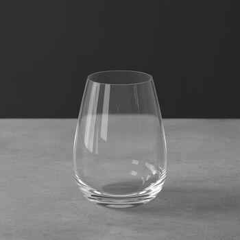 Scotch Whisky – szklanka do whisky Single Malt Highlands 116mm