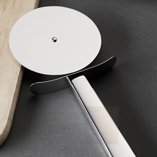 Daily Line Specials nóż do pizzy 190 mm, , large