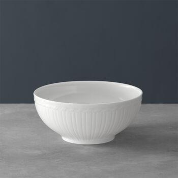 Cellini okrągła miska na sałatę 21 cm