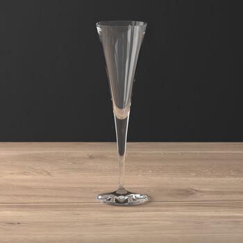 Purismo Specials kieliszek do szampana tulipan