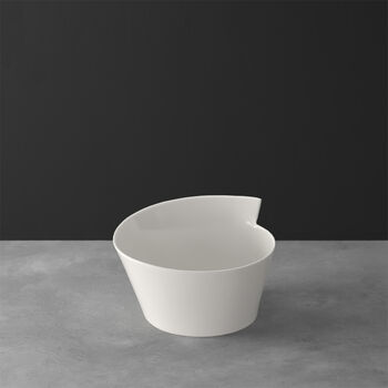 NewWave mała waza do zupy
