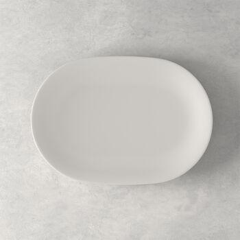 For Me talerz wielofunkcyjny, biały