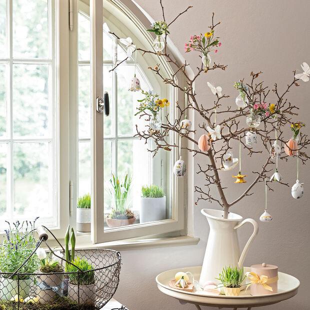 New Flower Bells ozdoba żonkil, , large