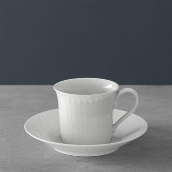 Cellini zestaw do kawy/herbaty 2-częściowy