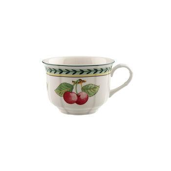 French Garden Fleurence filiżanka do cappuccino