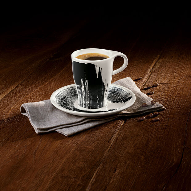 Coffee Passion Awake zestaw do kawy 2 el., , large