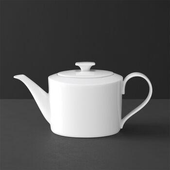 Modern Grace dzbanek do herbaty dla 6 osób