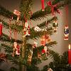 Nostalgic Ornaments św. Mikołaj 3-częściowy, , large