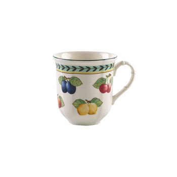 French Garden Fleurence kubek do kawy 300 ml
