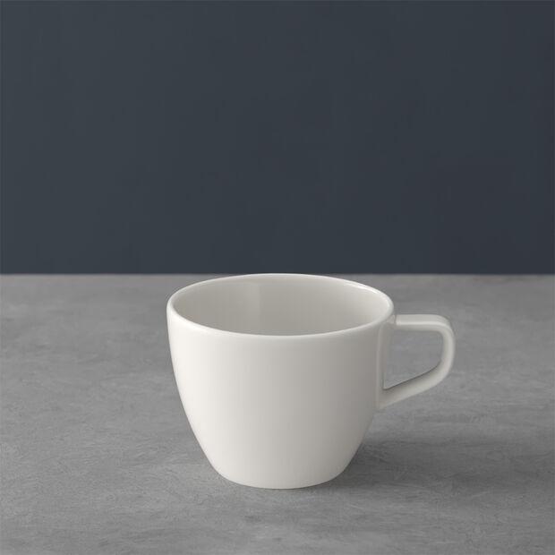 Artesano Original filiżanka do kawy, , large