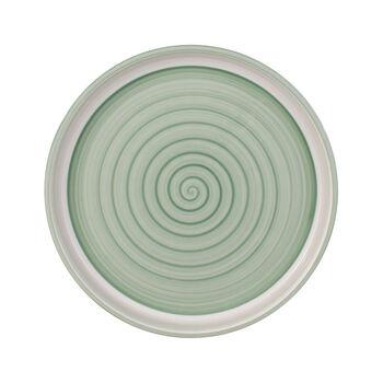 Clever Cooking Green Naczynie do podawania/Pokrywka okr. 30cm