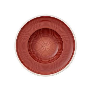 Manufacture rouge Talerz głęboki 25cm
