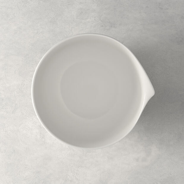 Flow okrągła miska 21 cm, , large