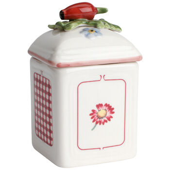 Special offer Petite Fleur Charm Pojemnik