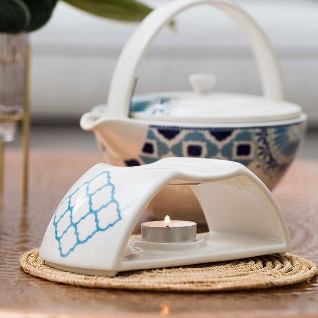 Tea Passion Medina podgrzewacz, , large