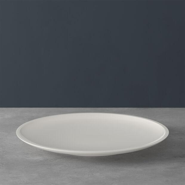 Artesano Original płaski talerz 29 cm, , large