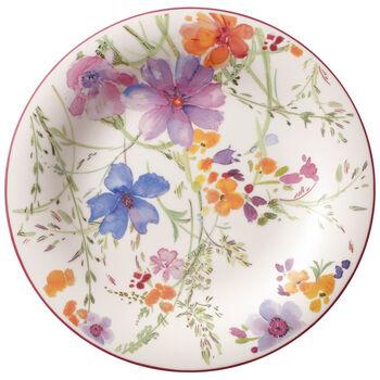 Mariefleur Tea talerz na wypieki